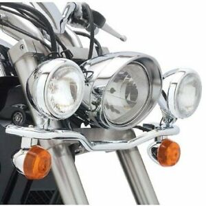 Cobra Lightbar For Honda VTX1300/1800