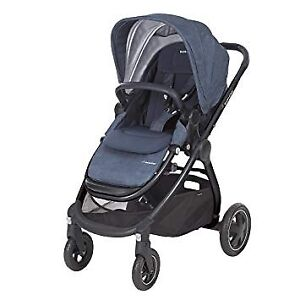 Maxi cosi addora stroller BRAND NEW, SAVE! Msrp 649.99