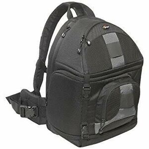 Lovepro backpack Redfern Inner Sydney Preview