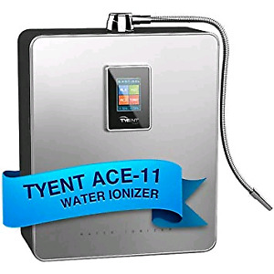 ALKALINE Water Ionizer for Sale- Brand New W/ MANY USES