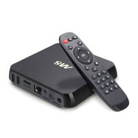 !! IP TV TV-BOX M8 Android XBMC !! 119$