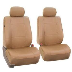 Leather Bucket Seats | eBay