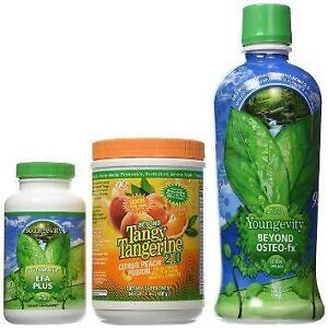 beyond tangy tangerine ultimate nutrition