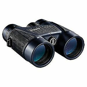 ~Brand New~ Bushnell 8x42mm All-Purpose Waterproof Binocular fuc