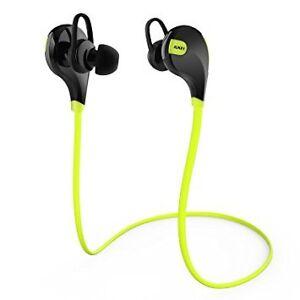 $20 Bluetooth Aukey Wireless Headphones Windsor Region Ontario image 1