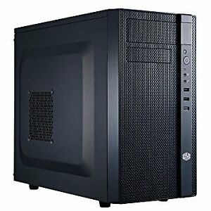 Gaming & Business PC's starting from $199.99