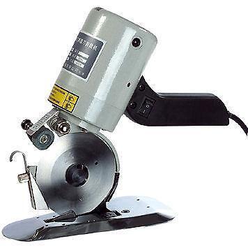 Cloth Cutting Machine Ebay