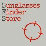 sunglassesfinderstore