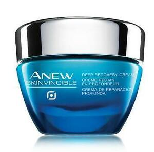 deep recovery cream London Ontario image 1