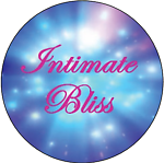 intimate.bliss