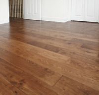 laminate, hardwood and tile flooring fitters/installers