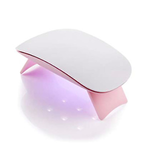 UV Nail Dryer Curing Lamp