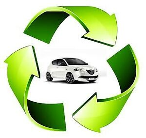 438-988-9070 LOOKING FOR THE BEST PRICE FOR YOUR OLD SCRAP CAR ?