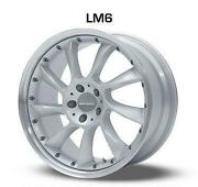 Lorinser Wheels