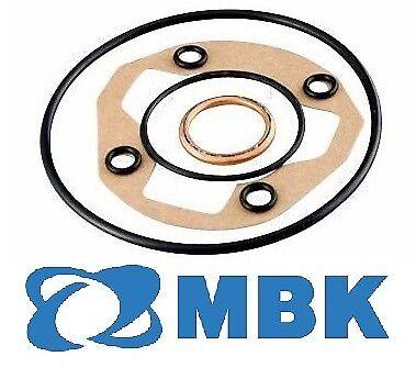 Pochette Joint Haut Moteur MBK 51 LIQUIDE -Cylindre 512 Magnum Racing XR PAssion