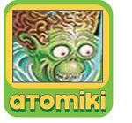 atomiki
