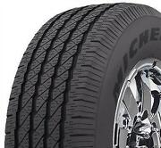 Michelin Cross Terrain 235/70/16