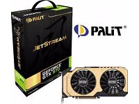 (PC PARTS) GTX970, Amd Fx 8350 @4.0 ghz, Motherboard AM3+, 16Gb Ram