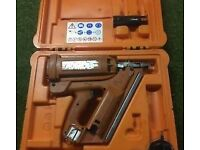 !!WANTED!! All Paslode Gas Nail Gun/Brad Nailers Working or None Working!!