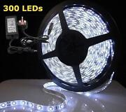 Waterproof LED Strip