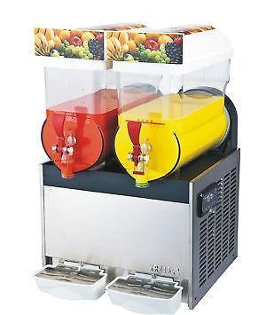 ebay commercial machine