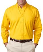 Mens XL Dress Shirt Lot