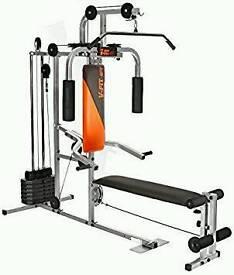 Herculean v-fit multi-gym
