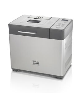 Sunbeam-BM4500-Bakehouse-1kg-Bread-Maker-STOCK-DUE-IN-SEPTEMBER