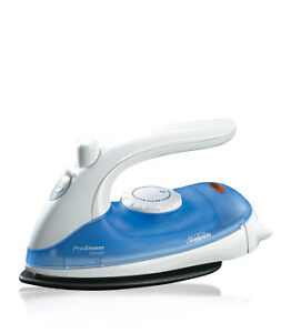 Sunbeam SR2300 Pro Steam® Travel Steam Iron