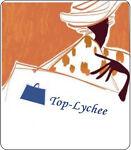top-lychee