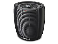 Honeywell Energy Smart Heater
