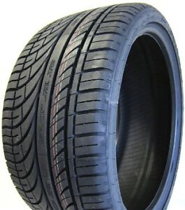 New Tyres Brisbane 235/45 17 Fullway Free Fitting & Balancing