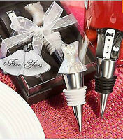 **CADEAUX INVITES DE MARIAGE/WEDDING GIFT FOR GUEST NEUF/NEW *