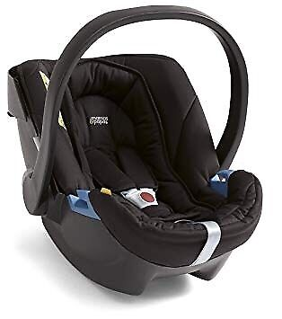 Cybex Aton 2 Car Seat And Base Excellent Condition