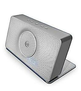 Bayan Audio Wireless speakers Soundbook X3,Brand new on sale $159.99  Regular price $299.99, Call/Text 4166280042