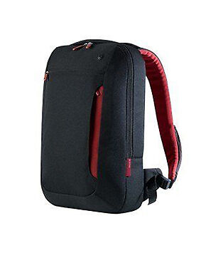 Belkin Slim Backpack for Notebooks up to 17 Inches