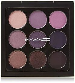 Brand New | MAC Purple Times Eyeshadow Palette | Can Post
