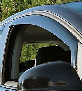 VW-PASSAT-BERLINA-E-SW-DAL-1997-AL-2000-DEFLETTORI-ARIA-FUME-039-NUOVI-ART-12-303
