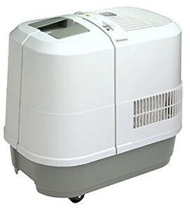 Unused Large Cool Mist Humidifier for the Whole House, 8-Gallon