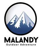 MalAndy Outdoor Adventure