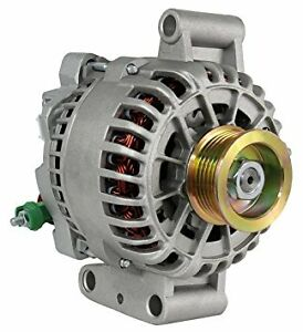 05-07 Ford Focus 2.0/2.3 Duratec Alternator