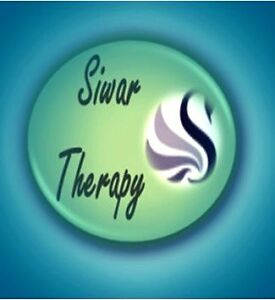 Siwar Massage Therapy Paddington Brisbane North West Preview