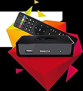 IPTV SUBSCRIPTION $10-12 PER MONTH CALL OR TEXT 5879914088
