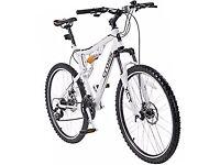 Cross bikes 150 each