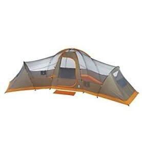 Tent - Woods Lakeside 10 Person Tent