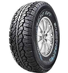 "Brand new A/T tires sale 15"" 16"" 17"""
