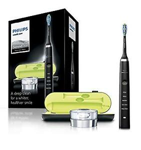 Phillips Sonicare Diamondclean 9300