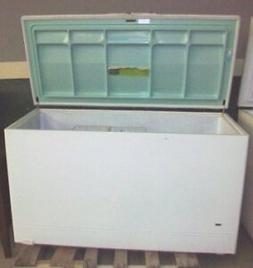 Sears freezer $115 Delivery available