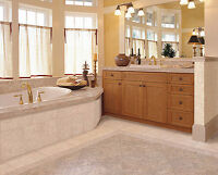 Residential and Commercial Tiler Mississauga