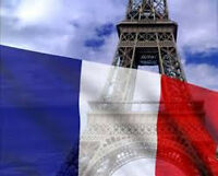 PARISIAN FRENCH tutoring... It's not too early to hire a tutor.!